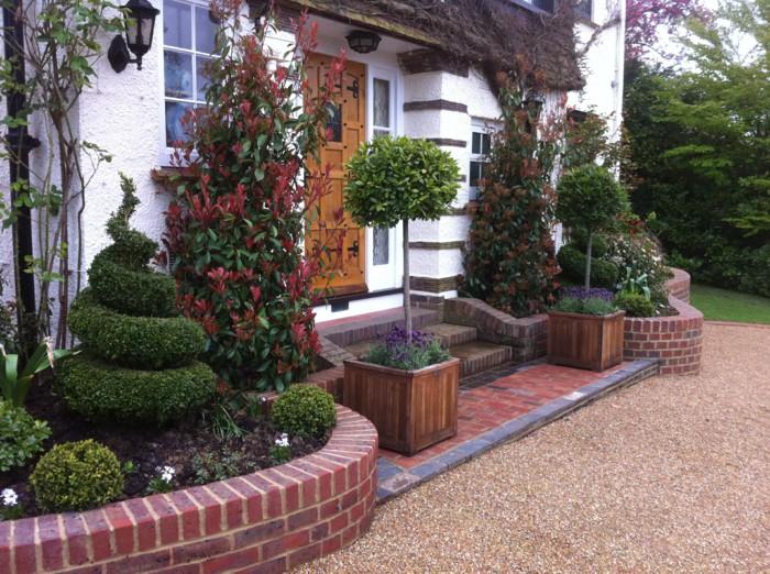 landscaping-ideas-garden-gestlalten-brick-pflanzencontainer