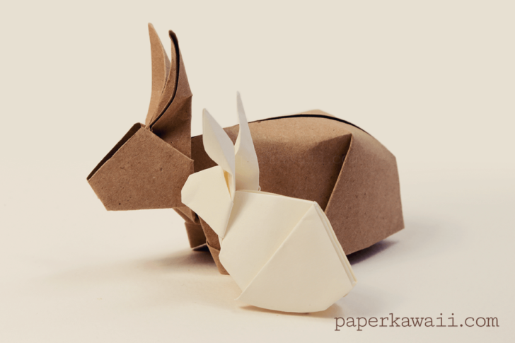 origami-bunny-rabbit-tutorial-paper-kawaii-05-728x485