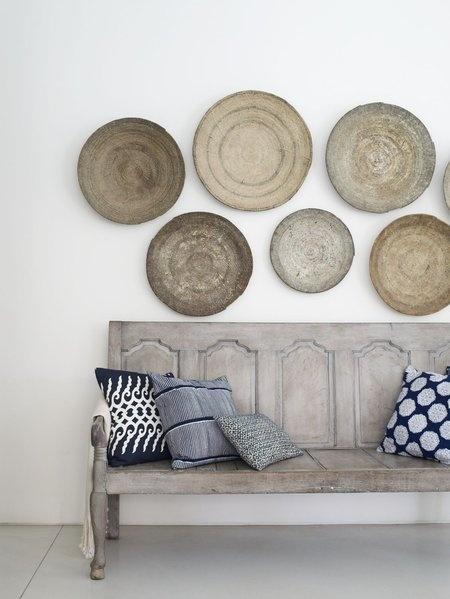 plates15
