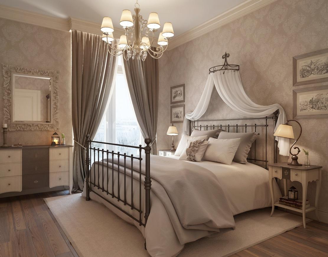 taupe room_home-designing.com