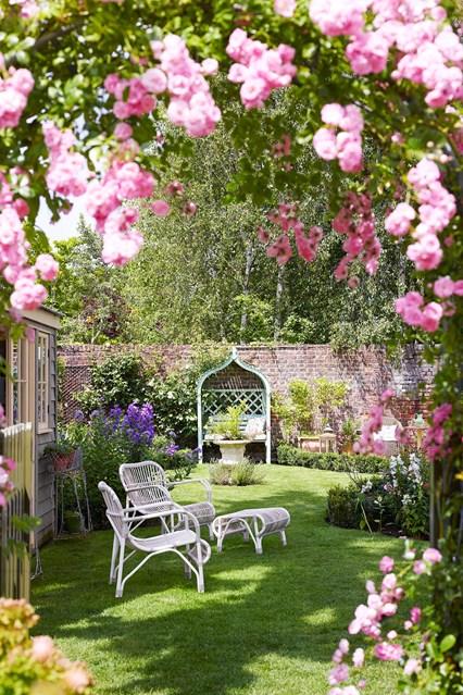 urban-garden-design-3