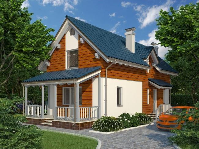 veranda_pristroennaya_k_domu_123-650x488