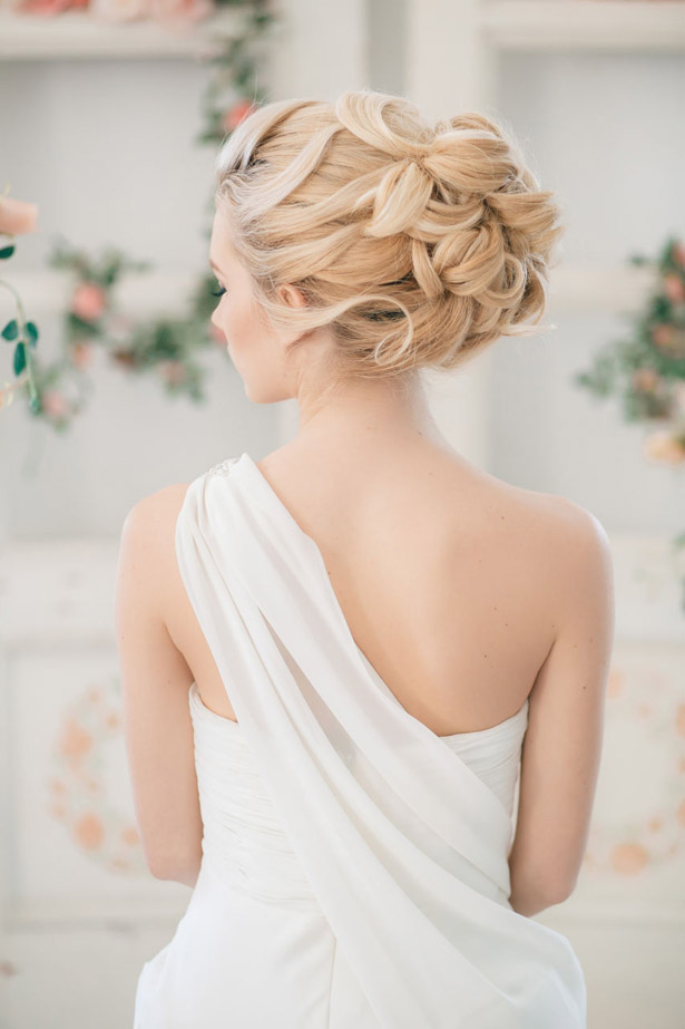 wedding-hair-and-makeup-18