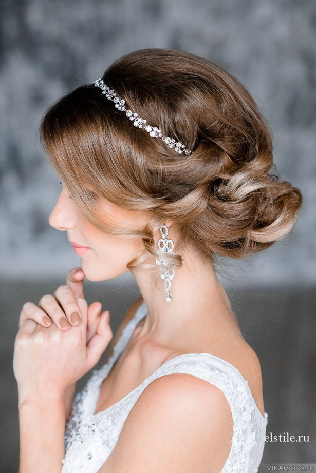 wedding-hair-and-makeup-2