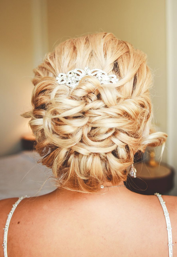 wedding-hair-and-makeup-29