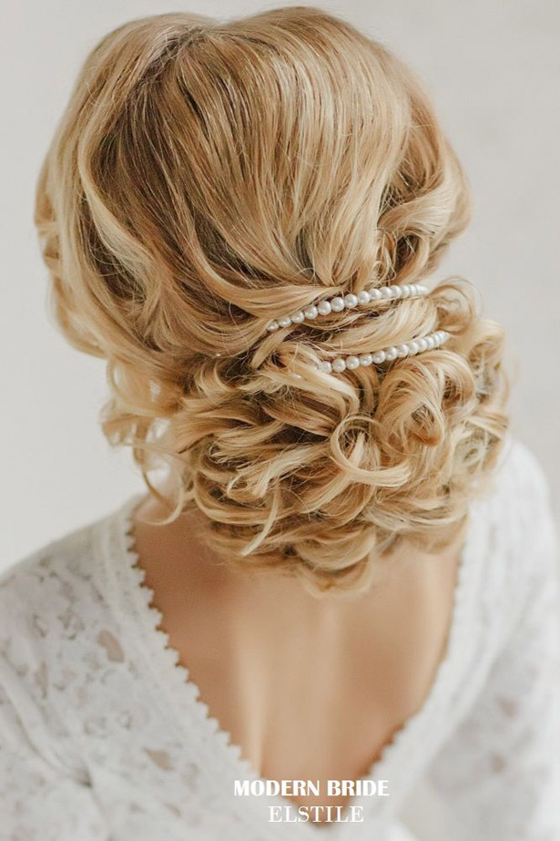 wedding-hair-and-makeup-37