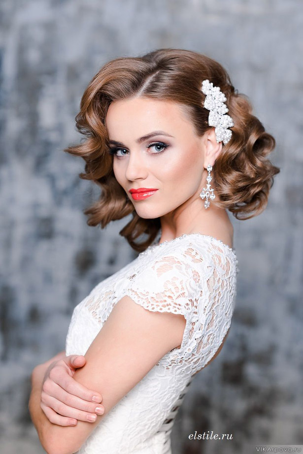 wedding-hair-and-makeup-46
