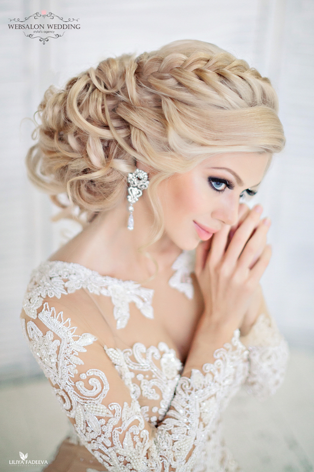 wedding-hairstyle-idea-3