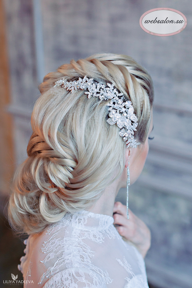 wedding-hairstyle-idea-4