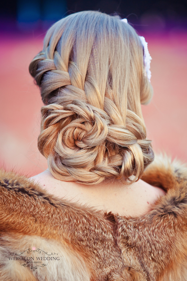 wedding-hairstyle-idea-5