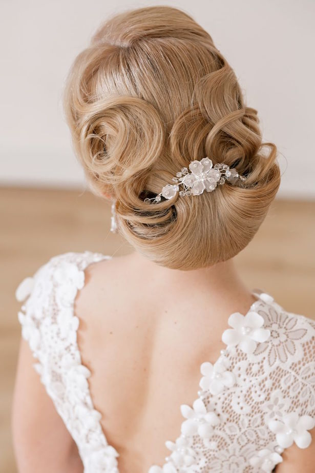 wedding-updo-13