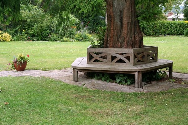 Benches-1-The-ART-In-LIFE-