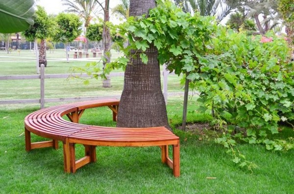 Benches-10-The-ART-In-LIFE-