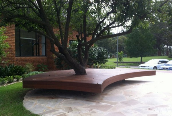 Benches-15-The-ART-In-LIFE-