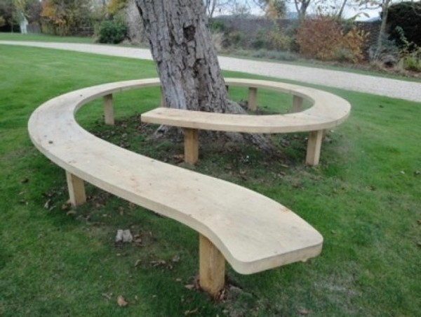 Benches-2-The-ART-In-LIFE-