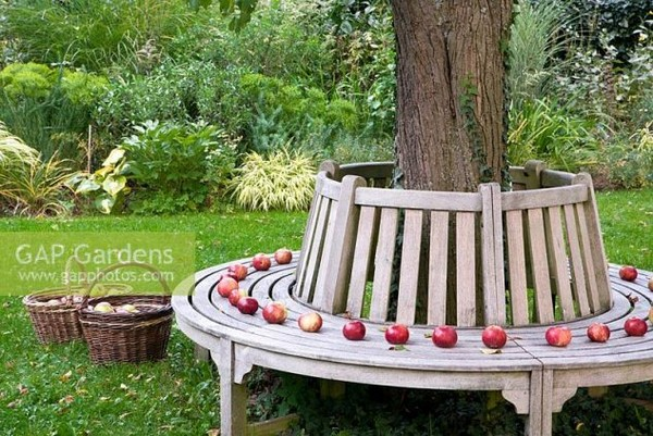 Benches-3-The-ART-In-LIFE-