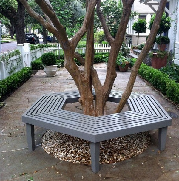Benches-5-The-ART-In-LIFE-