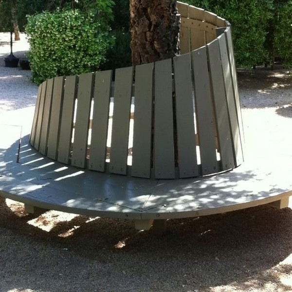 Benches-6-The-ART-In-LIFE-