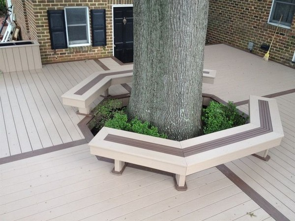 Benches-7-The-ART-In-LIFE-