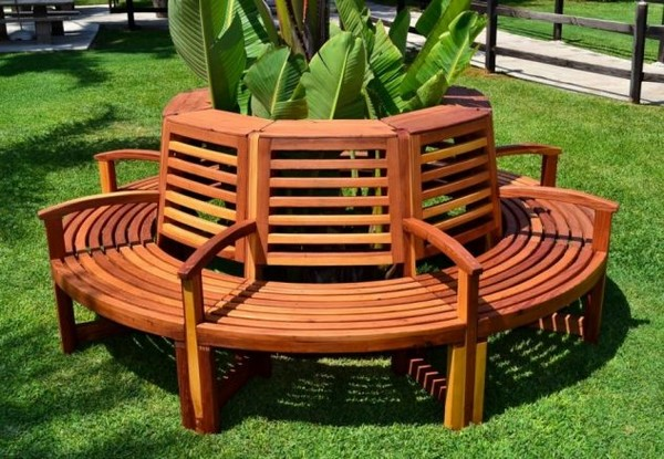 Benches-8-The-ART-In-LIFE-