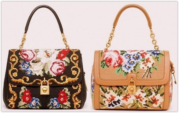 dolce-gabbana-handbags-pre-fall-2012