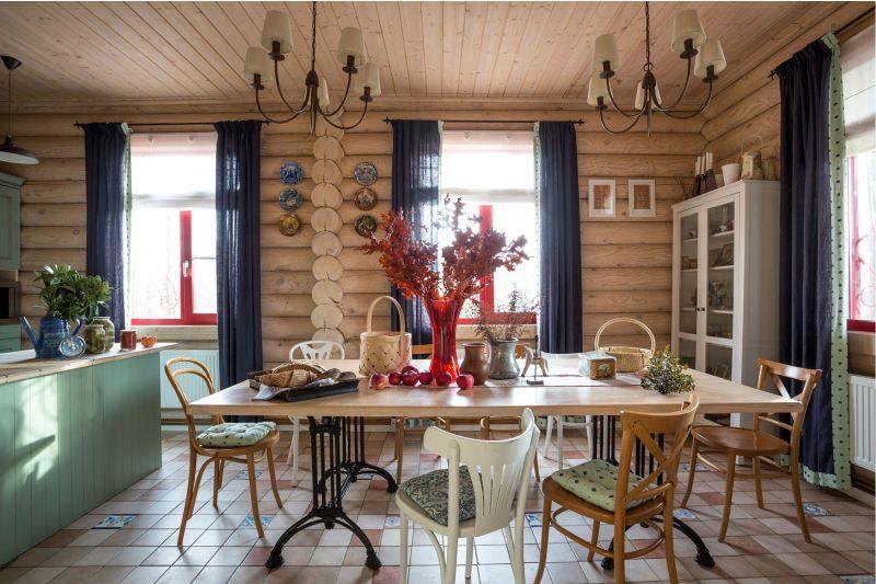 Кухня-столовая-с-островом-4-800x533