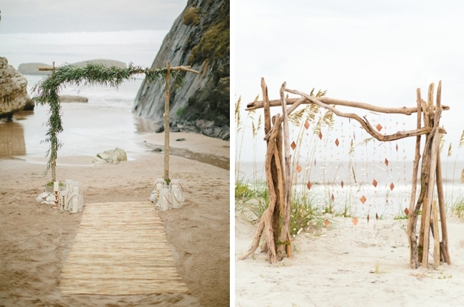 003-Beach-Wedding-Ceremony-Setups-on-SouthBoundBride