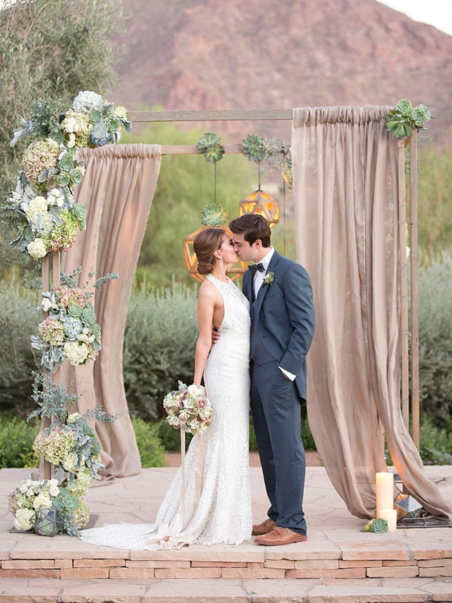 006-Romantic-Draped-Ceremony-Arches-on-SouthBoundBride