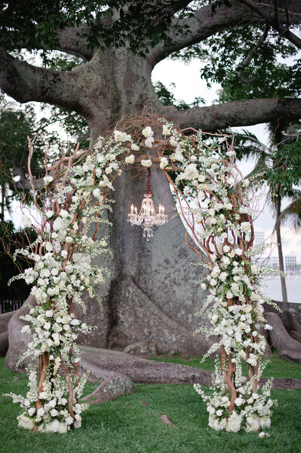006-southboundbride-floral-wedding-ceremony-arches