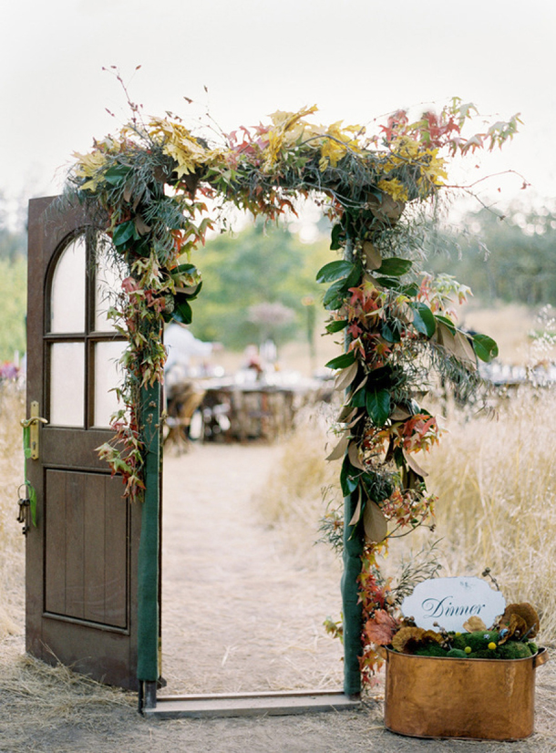 009-southboundbride-floral-wedding-ceremony-arches