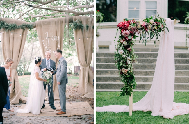 011-Romantic-Draped-Ceremony-Arches-on-SouthBoundBride