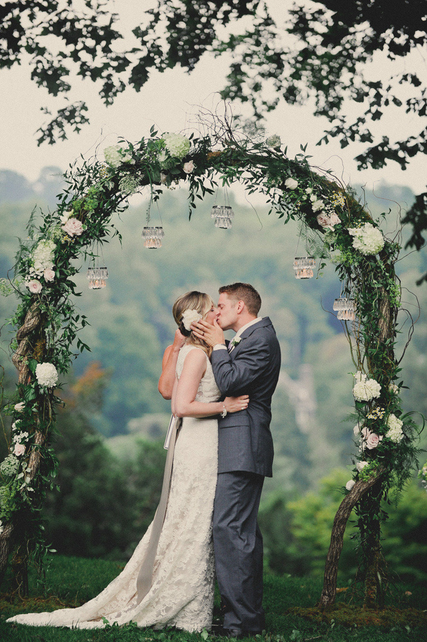 012-southboundbride-floral-wedding-ceremony-arches