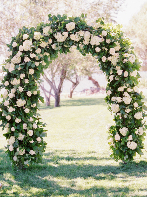 013-southboundbride-floral-wedding-ceremony-arches