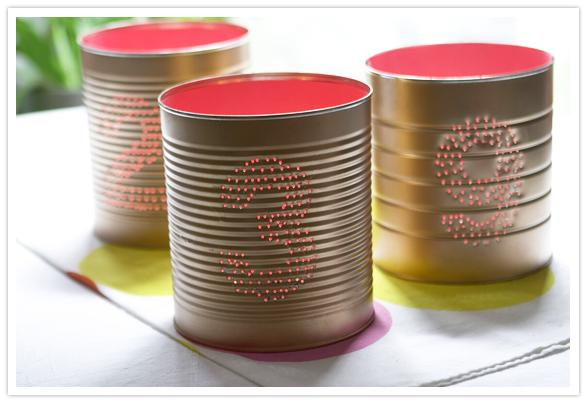 19-Creative-Re-purposed-DIY-Tin-Cans-Projects-That-You-Must-Try-homesthetics-1