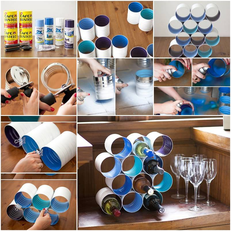 19-Creative-Re-purposed-DIY-Tin-Cans-Projects-That-You-Must-Try-homesthetics-6