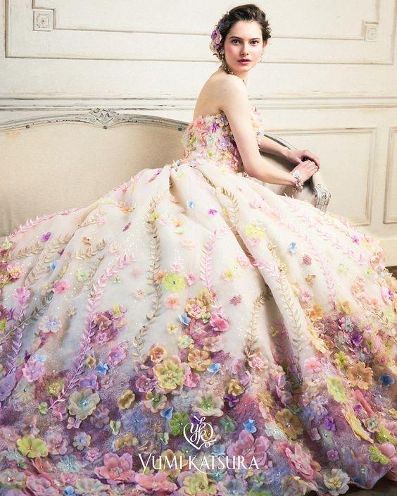 ee9bb49e5999db Сукні з вишивкою з готової тканини 87 Best Images About Rival 2014 On  Pinterest: Фантастичні вечірні сукні з об'ємною