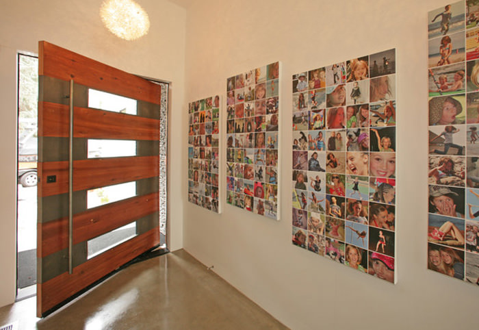 AD-Cool-Ideas-To-Display-Family-Photos-On-Your-Walls-48