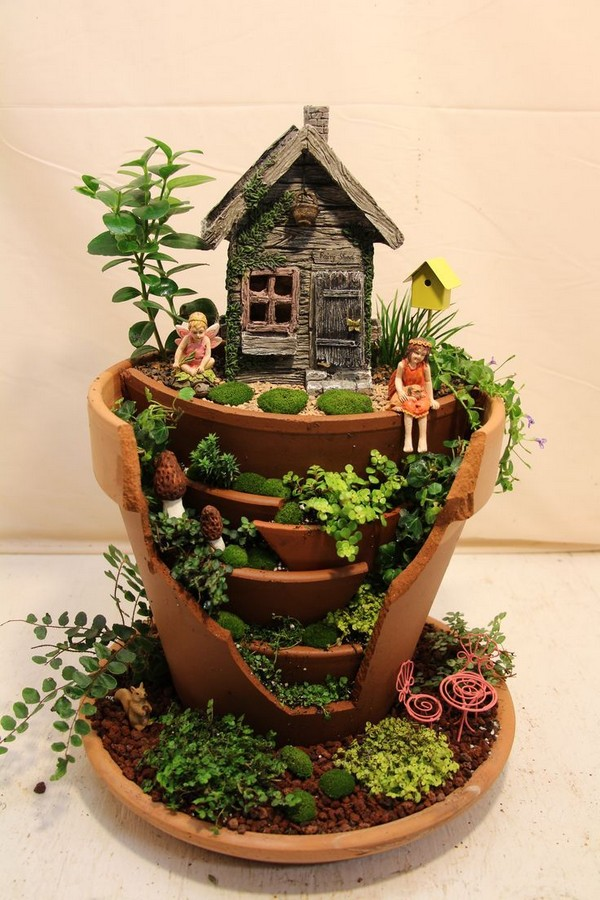 Fairy-Gardens-1-The-ART-In-LIFE-