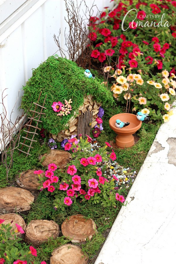 Fairy-Gardens-4-The-ART-In-LIFE-