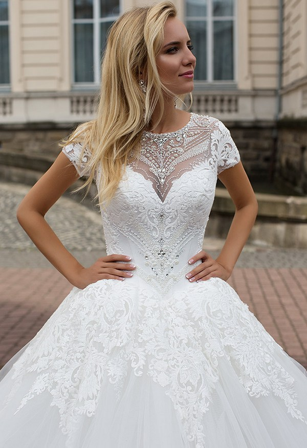 Oksana-Mukha-Wedding-Dresses-2017-Abriana-1