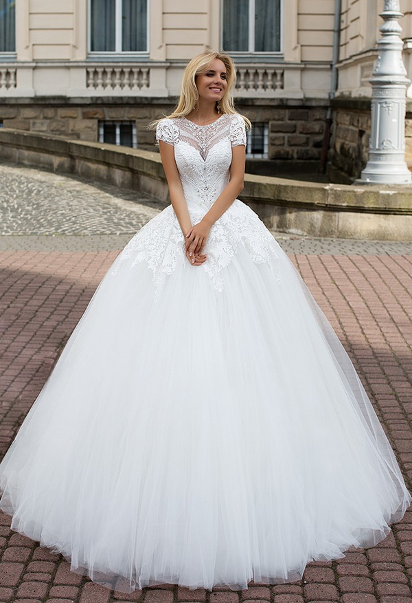 Oksana-Mukha-Wedding-Dresses-2017-Abriana