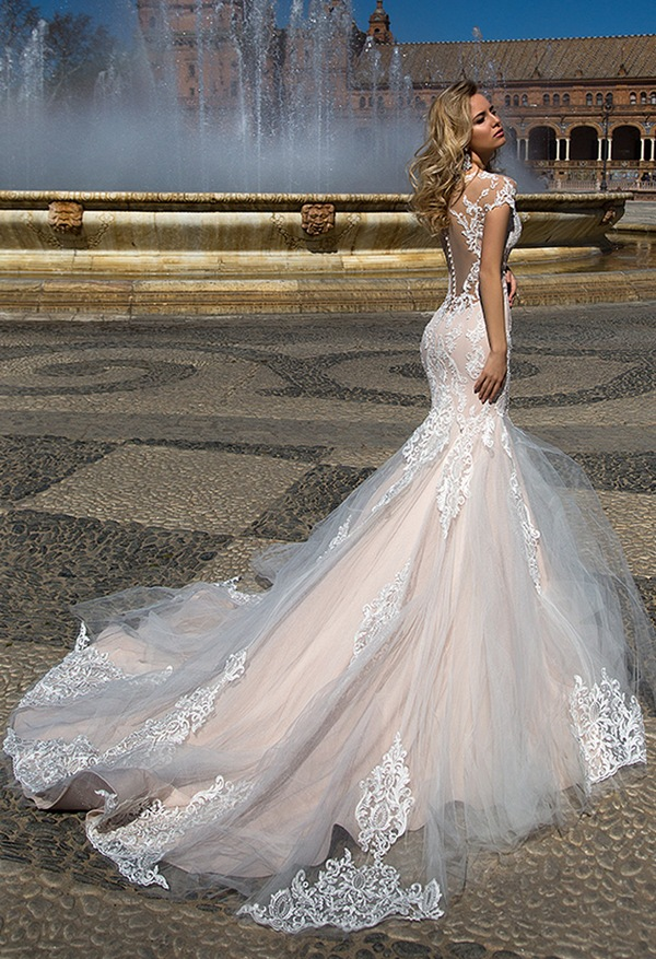 Oksana-Mukha-Wedding-Dresses-2017-Adalyn-1