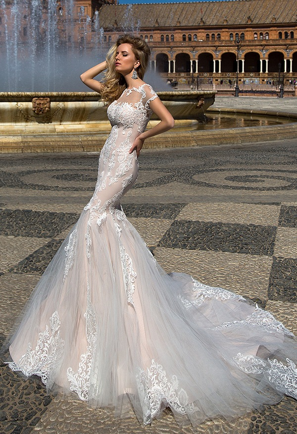 Oksana-Mukha-Wedding-Dresses-2017-Adalyn