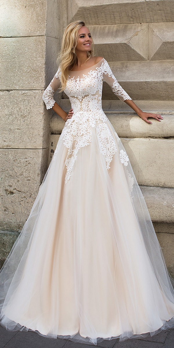 Oksana-Mukha-Wedding-Dresses-2017-Althea