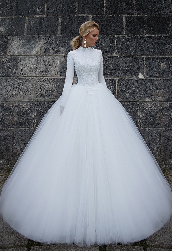 Oksana-Mukha-Wedding-Dresses-2017-Caila