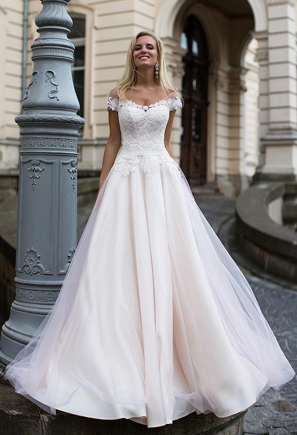 Oksana-Mukha-Wedding-Dresses-2017-Dolce