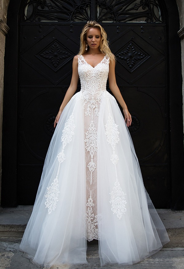 Oksana-Mukha-Wedding-Dresses-2017-Evita