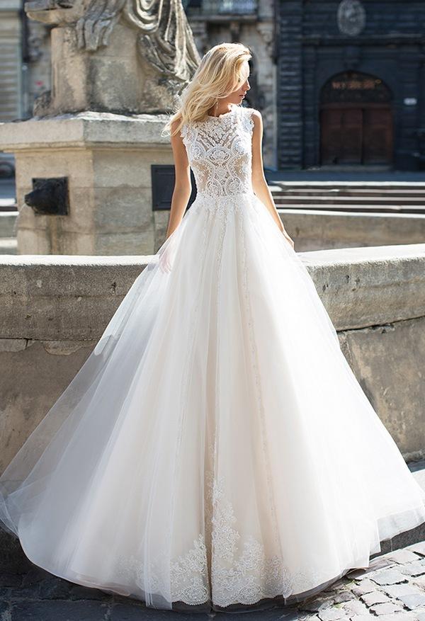 Oksana-Mukha-Wedding-Dresses-2017-Gisella