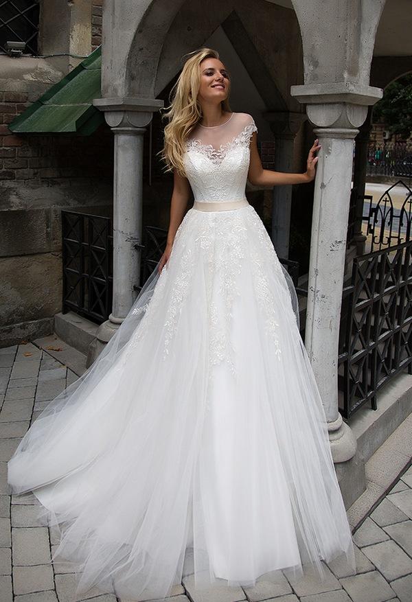 Oksana-Mukha-Wedding-Dresses-2017-Ilona