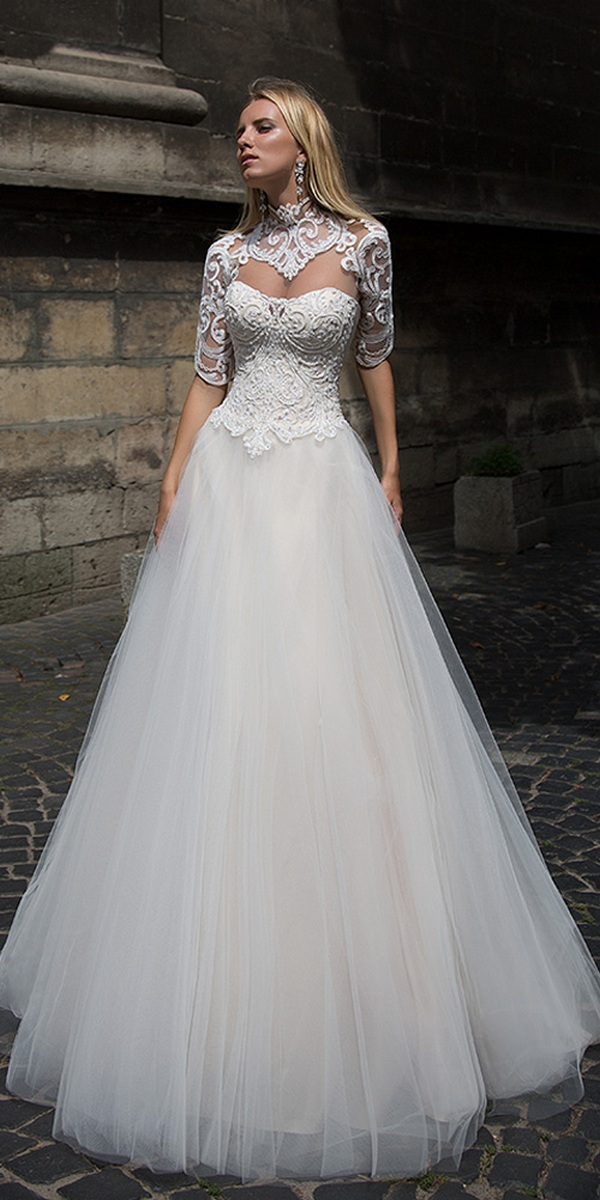 Oksana-Mukha-Wedding-Dresses-2017-Juliana